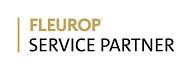 klein logo servicepartner.jpg